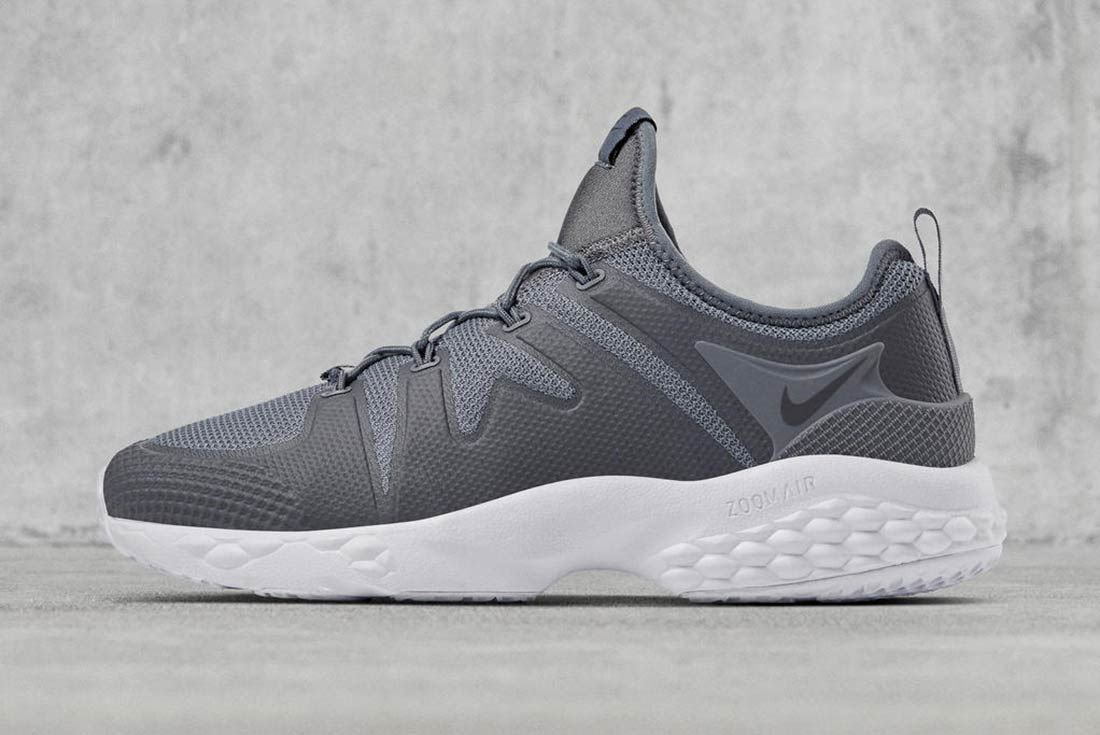 Nikelab Air Zoom Lwp 4