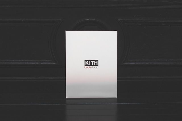 Kith X Beats By Dre Beats Capsule Collection 10