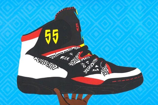 Adidas Originals House Of Mutombo Ep3 Thumb