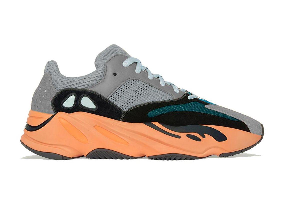 adidas-yeezy-boost-700-wash-orange-