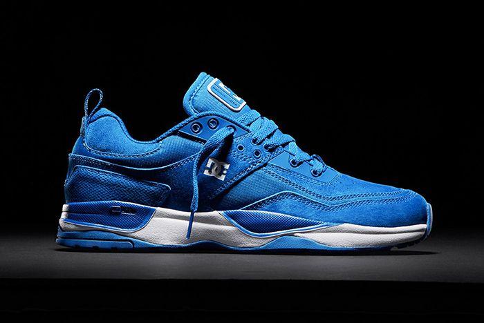 Dc Shoes Tribeka 2