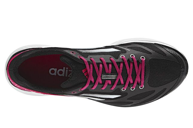 Adidas Adizero Feather 2 10 1