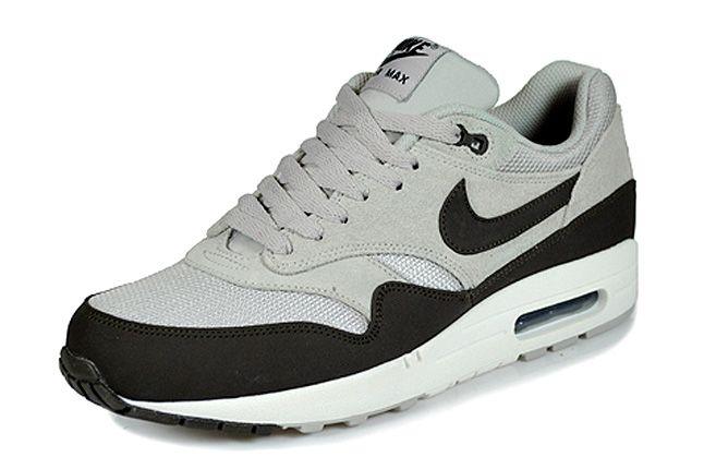 Nike Air Max 1 Raiders 6 1