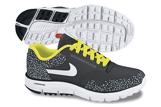Nike Safari Deconstruct 02 1