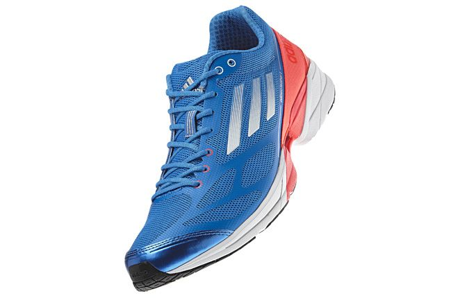 Adidas Adizero Feather 2 07 1