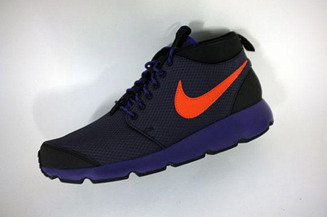 Nike Roshe Run Trail 0 1