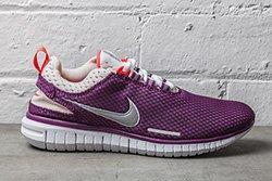 Nike Free Og Breeze Bright Grape Laser Crimson Thumb