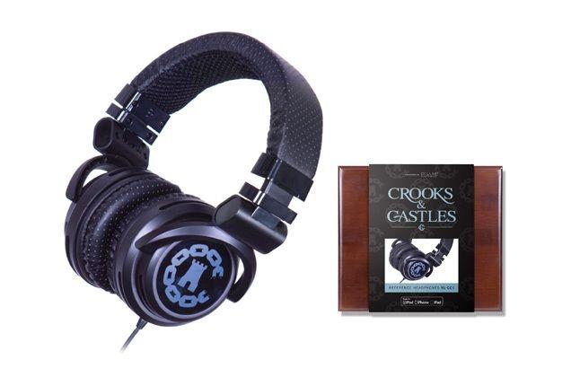 Crooks 646 1