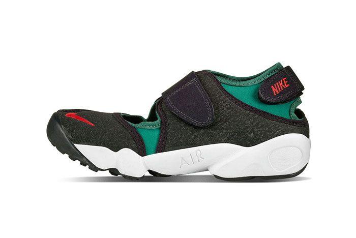 Nike Ease Challenge 2