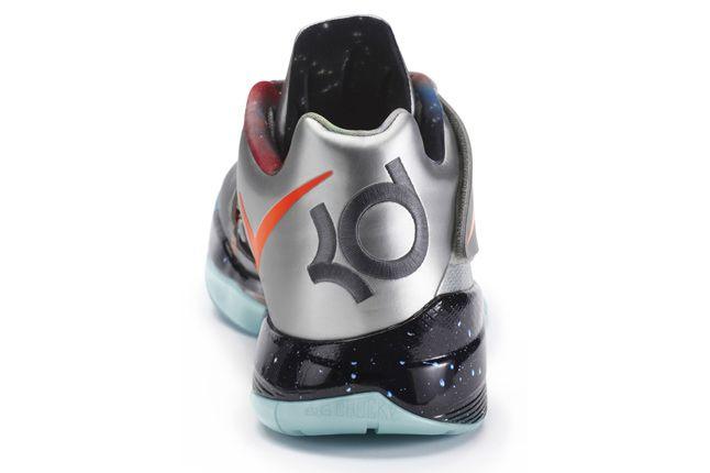 Nike All Star Weekend Kd Iv 07 1