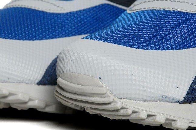 Nike Air Max 90 Premium 3 1
