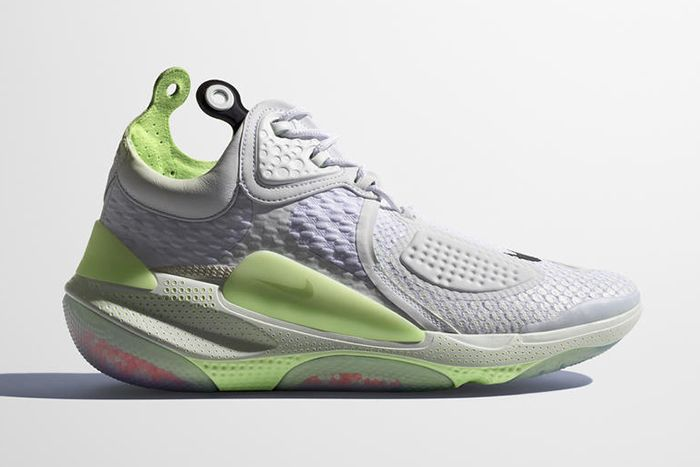 Nike Joyride Nsw Setter Release Date Lateral