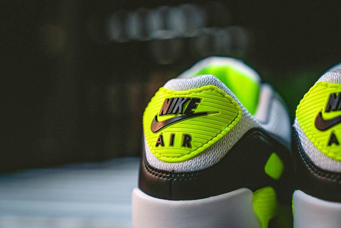 Nike Air Max Verona 2090 Flyease 2020 Announcement Sneaker Freaker33