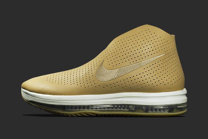 Nike Wmns Zoom Modairna 1