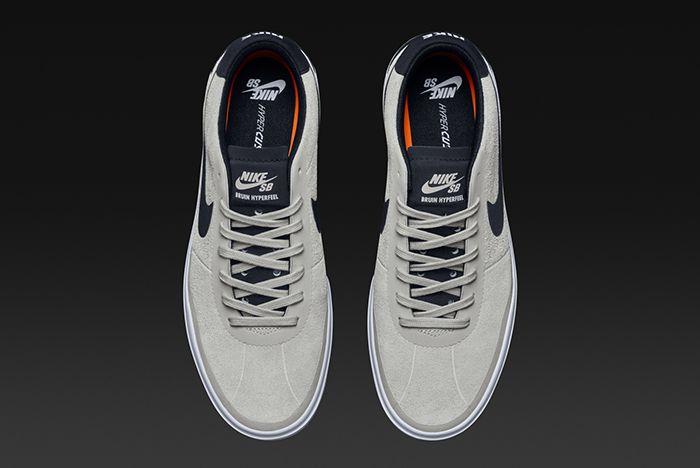 Nike Sb Bruin Hyperfeel 5