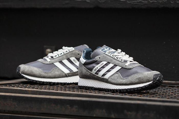 Adidas Ny Spezial 5
