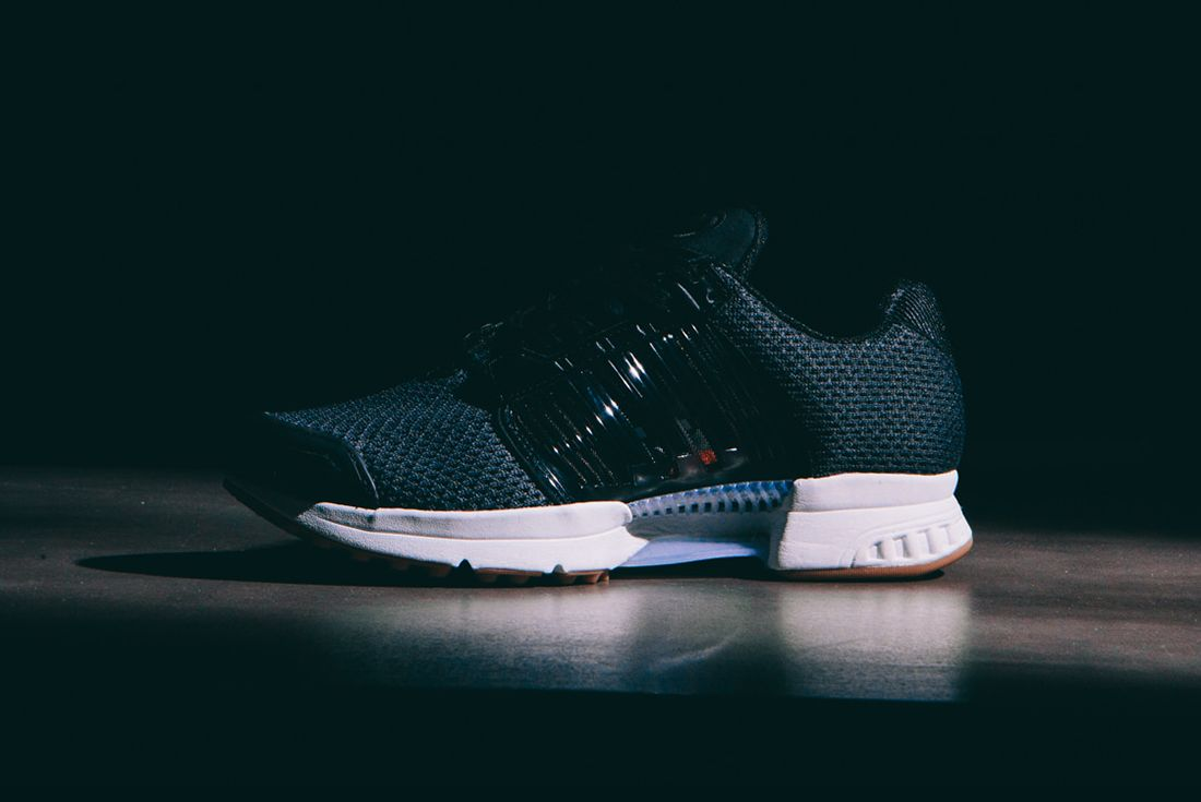 Adidas Climacool 1 New Colourways13