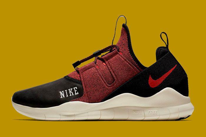 Nike Free Rn Commuter 1