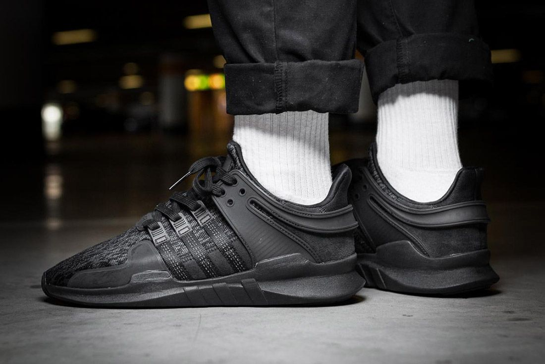 Adidas Black Friday Releases On Feet Sneaker Freaker 9