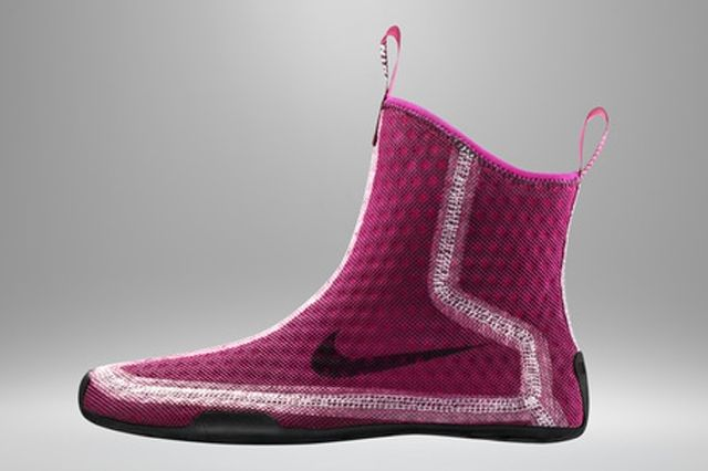 Nike Terra Arktos 2