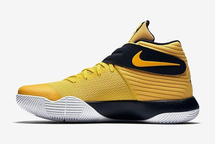 Nike Kyrie 2 Australia 3