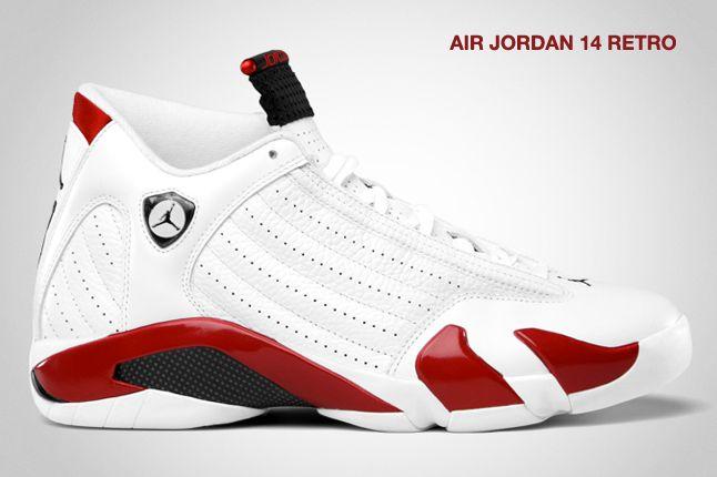 Jordan32 1