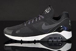 Nike Air Max Terra 180 Jet Black