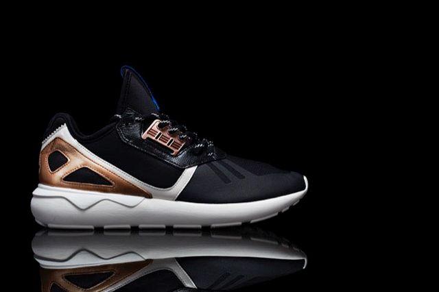 Adidas Tubular New Years Pack 01