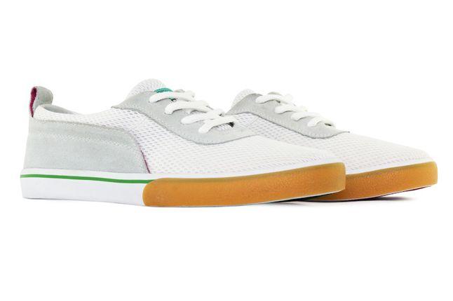 Sneakersbr Ous Naval 5Br Side Pair 1