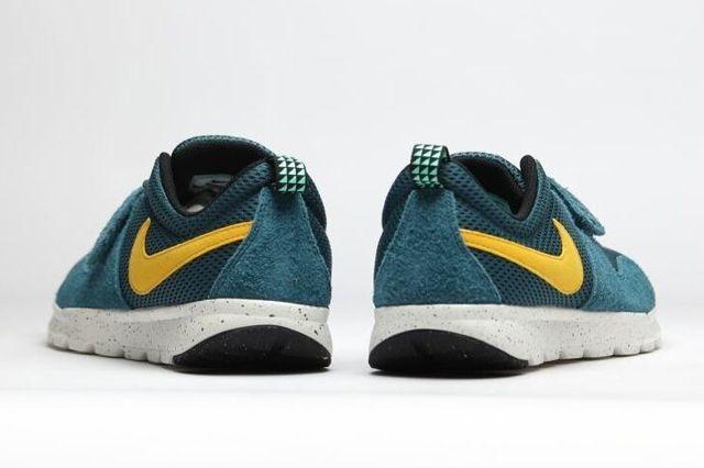 Nike Sb Trainerendor Night Factor 4