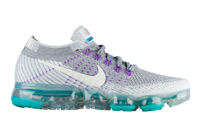 Nike Vapormax Grape 1