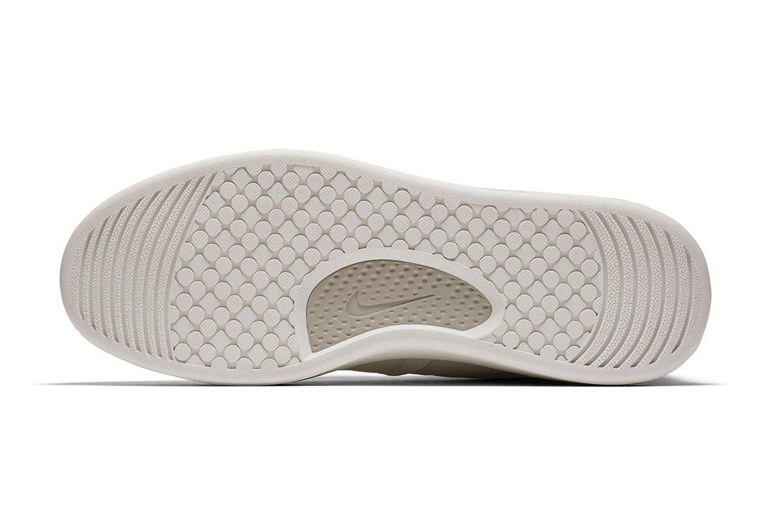 Nike Dynasty High 17 Tc 7