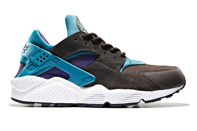 Nike Air Huarache Size Uk