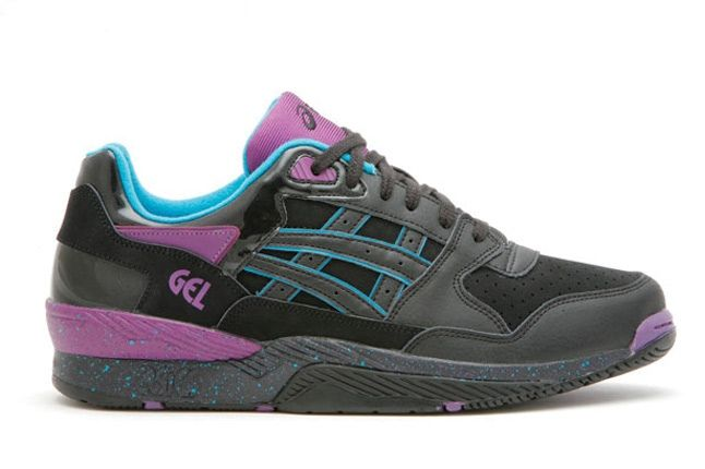 Fieg Asics Purple Blue 1