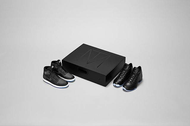 Jordan Mtm Pack