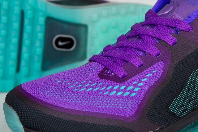 Nike Air Max 2014 Hyper Grape 4