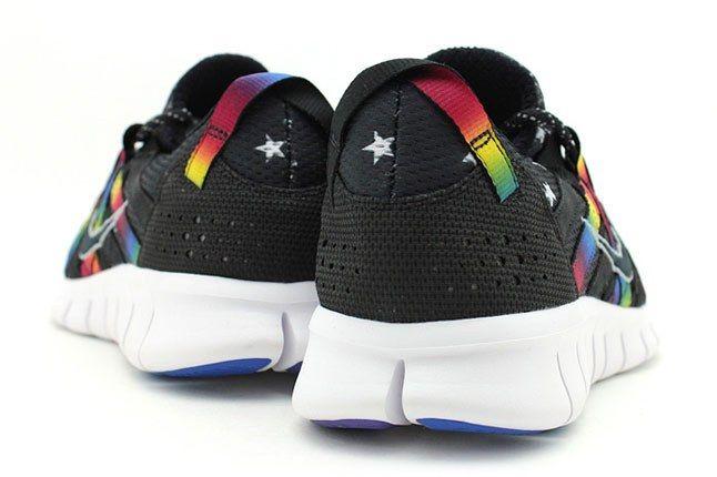 Nike Star Sneakers 1