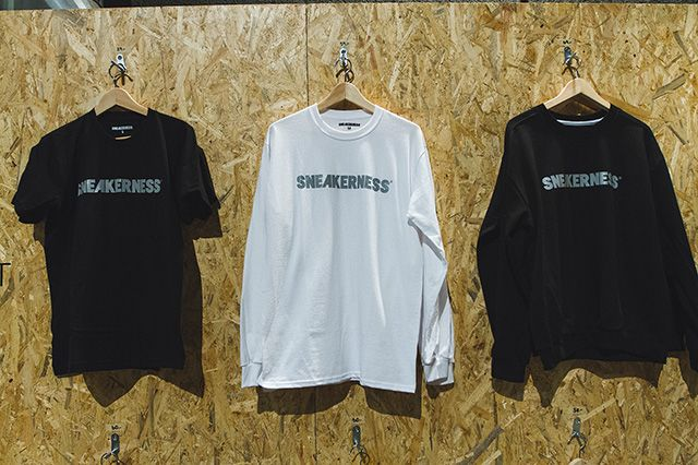 Sneakerness Zurich 2014 Recap 38