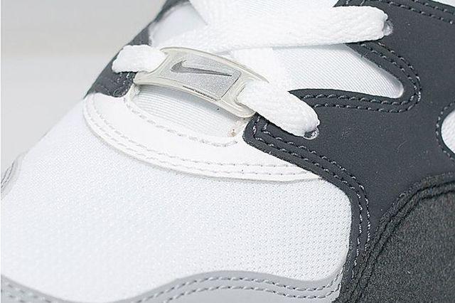 Nike Air Max 94 Neon 3