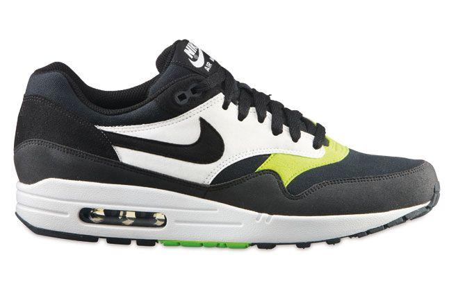 Nike Air Max1 1