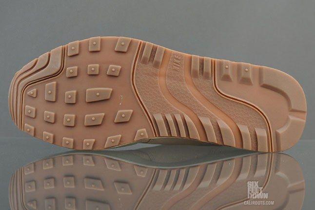 Nike Safari Deconstruct 7 1