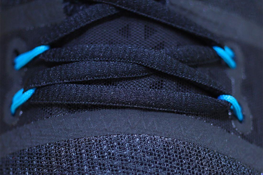 Nike Kyrie 3 Kyrache Light 7