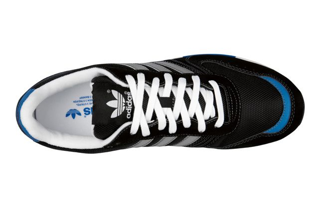 Adidas Marathon 02 1