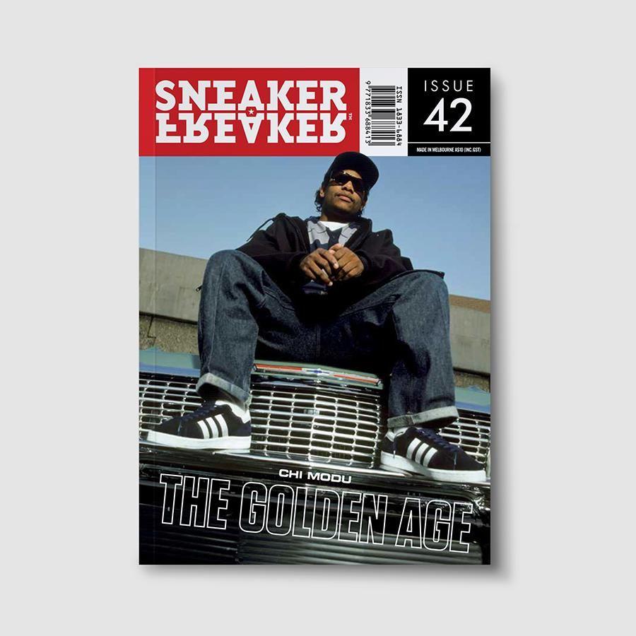 nike air jordan 6 unisex sneakers for women black