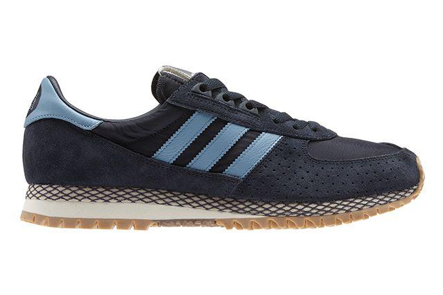 Adidas Originals City Marathon Pt Pack Fw13 12