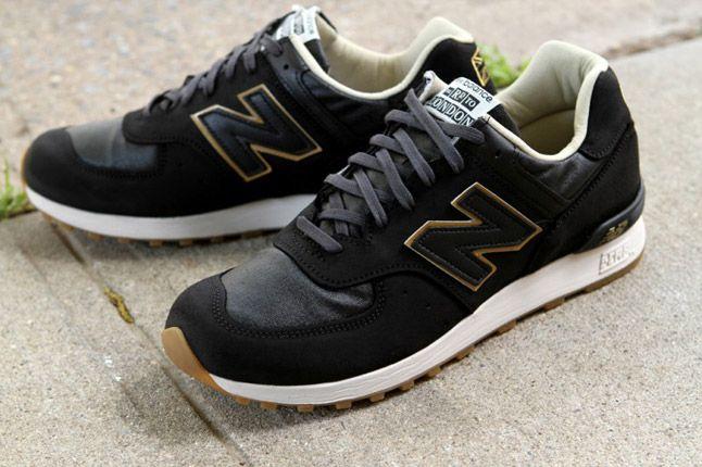 New Balance 576 02 1