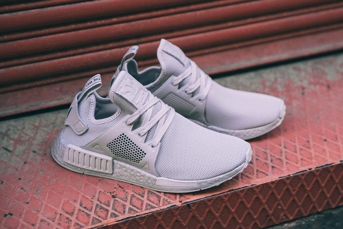 Adidas Nmd Xr1 10