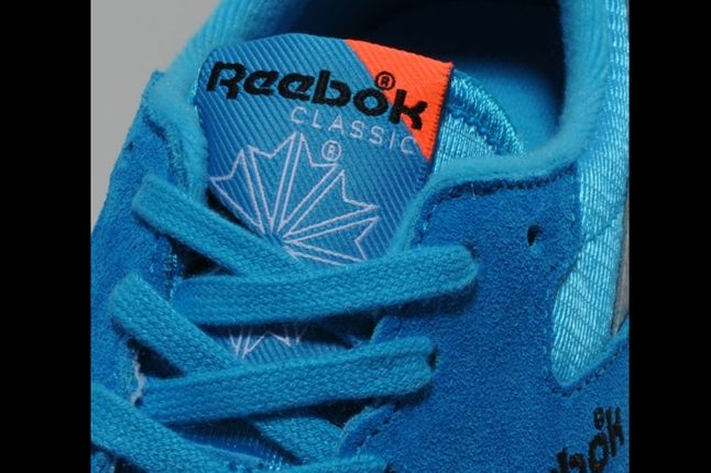 Reebok Ers 1500 Blue Tongue 1