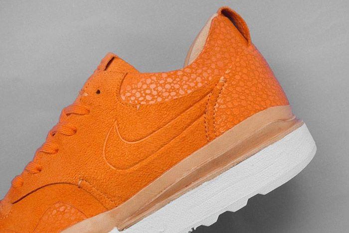Nike Safari Royal Orange 3