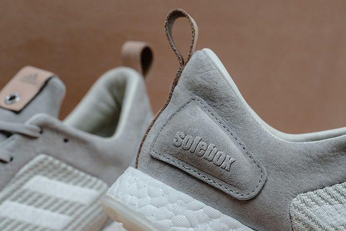 Adidas Consortium Solebox Italian Leathers 8